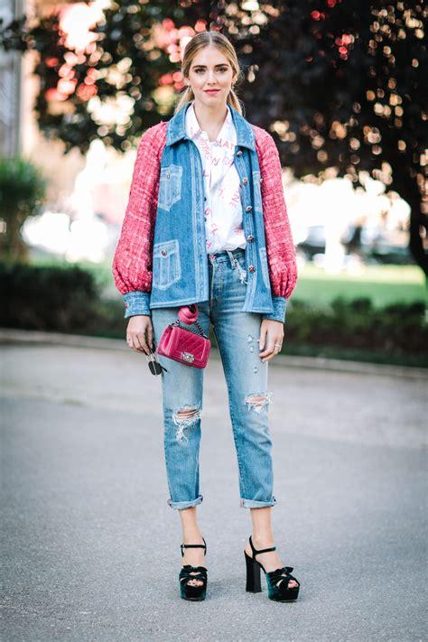 15 wardrobe essentials woman 2017 glamour