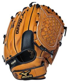 top 10 youth baseball gloves ebay - Best Mizuno Baseball Glove