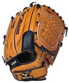 top 10 best baseball gloves top 10 youth baseball gloves ebay