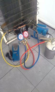 reparacion heladeras a gas service reparaci 243 n lavarropas y heladeras carga gas 100 en mercado libre
