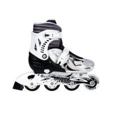 patines en l 237 nea flying wheel wars stormtrooper 599 00 en walmart mx patines - Patines De Linea Walmart