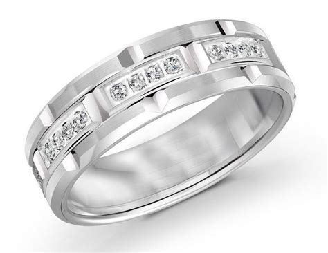 buy wedding band design wedding band las vegas