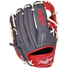 rawlings gamer xle series baseball gloves rawlings gamer xle series baseball glove 11 5 quot gxle4gsw