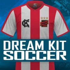 new jersey kit dls 18 persib jersey terlengkap - Jersey Kit Dls 18 Persib Gk