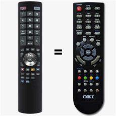 mando universal tv configurar mando universal philips informaci 243 n d 243 nde comprarlo y mejor precio