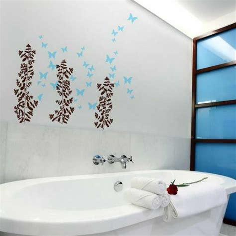 15 unique bathroom wall decor ideas ultimate home