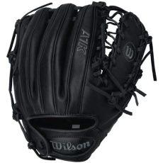 wilson a1k baseball glove 11 5 quot wta1k0bb4otif - Wilson A1k 115