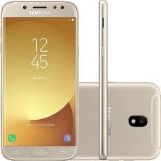 celulares de ate 800 celulares de at 233 r 800 reais economia e funcionalidade