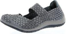 cc resort shoes reviews cc resorts womens sammi casual flats shoes ebay