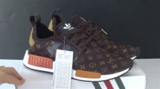 adidas nmd louis vuitton price unboxing supreme x louis vuitton x adidas nmd r1