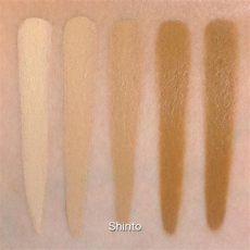 rcma foundation palette amazon rcma 5 part series foundation palette ready cosmetics