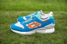 asics patta gel respector release date announced for the patta x asics gel respector sneaker freaker
