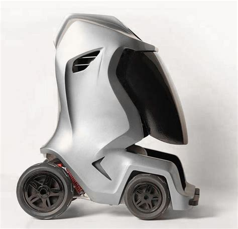 pin linda damico electric car concept electric cars