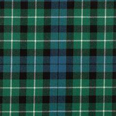 graham of montrose tartan fabric graham montrose ancient medium weight tartan fabric lochcarron of scotland