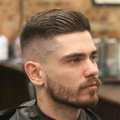 25 modern hairstyles men 2020 update