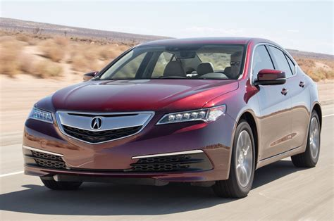 2015 acura tlx reviews research tlx prices specs