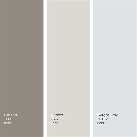 behr 2014 color trends