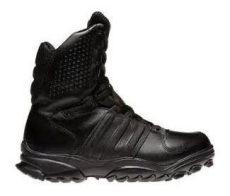 botas adidas gsg9 t 225 cticas env 237 o gratis 642 000 en mercado libre - Adidas Botas Tacticas