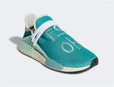 hu nmd reddit pharrell adidas nmd hu dash green q46466 release date sbd
