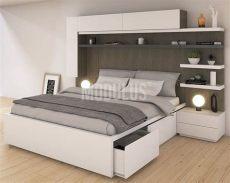 modelos de juegos de cuartos matrimoniales modernos dormitorios a medida suites muebles modernos para dormitorios juegos de dormitorios