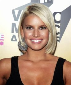 jessica simpson medium hair 2014 hairstyles for trendsetter stephig 2015 hairstyles for