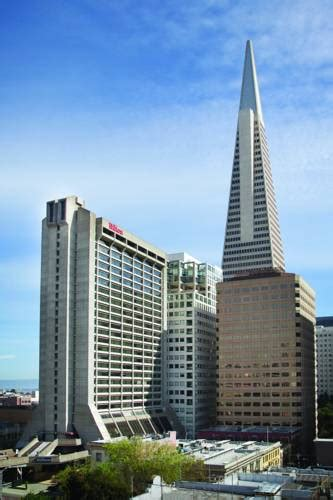 hotel hilton san francisco financial district ca booking