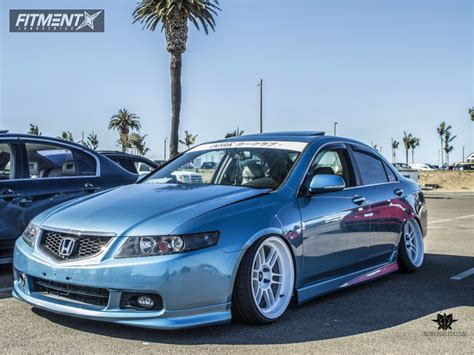 2004 acura tsx mst suzuka function form coilovers