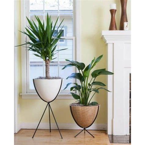 retro bullet planter 2019 indoor planters planters indoor