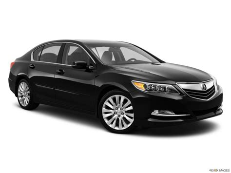 Acura Rlx 2014 Review.html