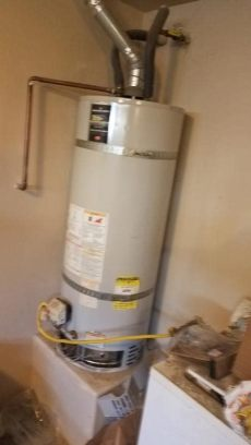 water heaters only inc riverside ca water heaters only inc riverside riverside ca 92501 contractor finder