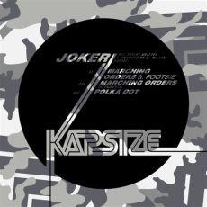 marching orders ft footsie sir spyro 1xtra rip 18th may release date by joker kapsize - Foosites 2018 Release Dates
