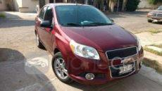 venta de carros usados en hermosillo baratos venta autos usados en hermosillo seminuevos hermosillo