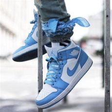 off white jordan 1 blue outfit order nike white air 1 blue ow sneakers fashion shoes sport fitness