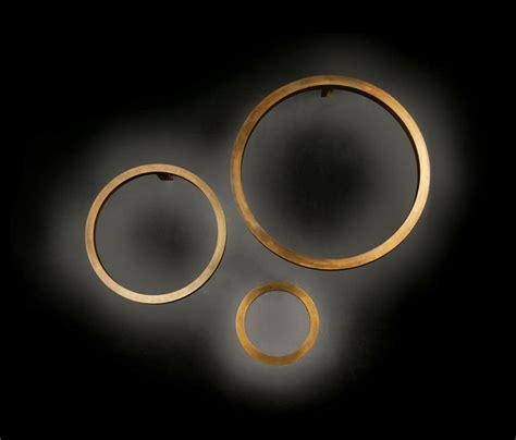 light ring wall designer furniture architonic