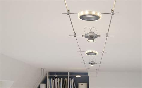 track lighting hanging lights modern pendant runsafe oregonuforeview