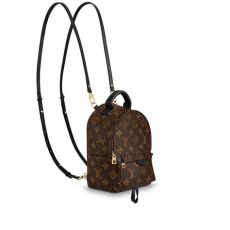 louis vuitton backpack price india louis vuitton mini backpack price in india supreme and everybody