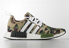 bape x adidas price bape x adidas nmd release date sneaker bar detroit