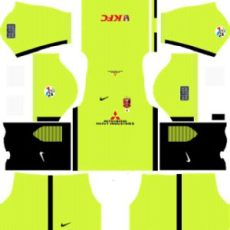 kit dls urawa red 2018 urawa diamonds kits 2017 2018 league soccer fts dls kits