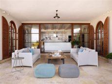 salas modernas pequenas decoradas de 50 fotos de salas decoradas modernas peque 241 as n 243 rdicas vintage
