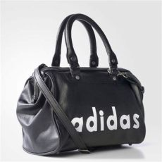 adidas archive bag 1970s style holdall adidas archive speed bag