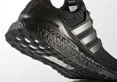 adidas ultra boost 30 triple black malaysia adidas ultra boost 3 0 black sneakernews
