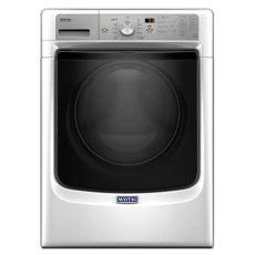 lavadora maytag carga frontal lavadora carga frontal 21 kgs maytag 7mmhw5500fw blanca 20 800 00 en mercado libre