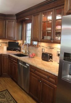 modern kitchen cabinet door replacement home depot kitchen cabinet doors 2020 in 2020 glass kitchen cabinet doors glass kitchen