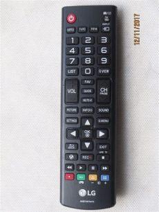 programar tv lg remoto lg original no smart tv 29 800 en mercado libre