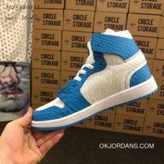 air jordan 1 off white price in india white x air 1 sneakers sku 209853 389 free shipping price 75 30