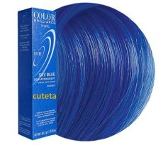 ion color brilliance brights semi permanent hair color chart ion color brilliance brights semi permanent creme hair