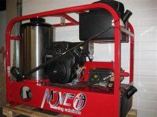 easy kleen pressure washer dealers 11 874 183 industrial 5000 psi 5 gpm easy kleen pressure washer with dealer rebates