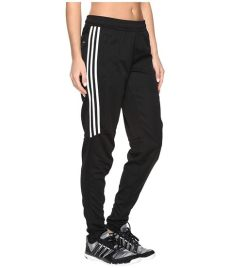 adidas bottoms we re wearing these adidas both in and out of the
