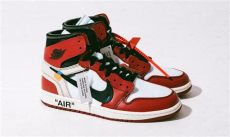 off white x air jordan 1 price white x nike where to cop every sold out sneaker
