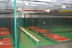 indoor batting cages for sale roseville rocklin and surrounding areas premier indoor batting - Used Baseball Batting Cages For Sale